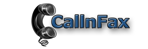 CallnFax - VoIP at the Speed of Business